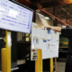 machine monitoring shiftworx live analysis about page image freepoint technologies