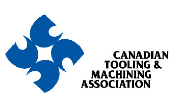 Canadian Tooling & Machining Association Logo