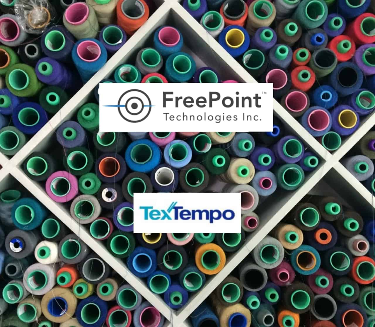 FreePoint Technologies and Tex Tempo Team Up