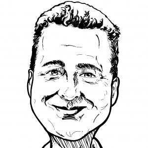 Rick Ernst