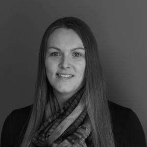 Tara Bracken