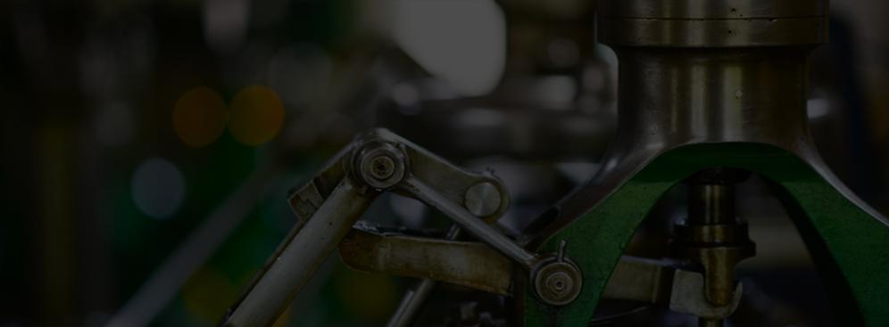 FreePoint Technologies Machinery Image