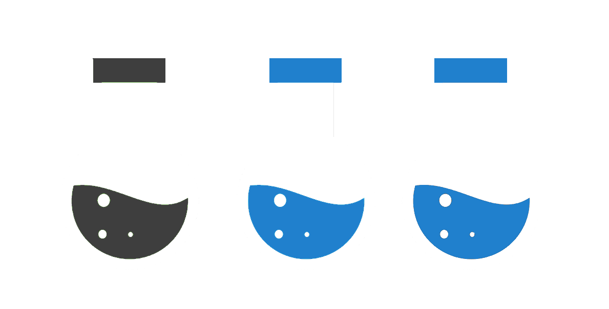 Bottling Industry FreePoint Technologies