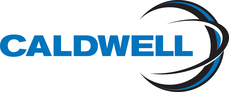 Caldwell Logo FreePoint Technologies