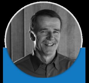 FreePoint Technologies CEO Paul Hogendoorn