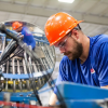 Manufacturing Trifecta FreePoint Technologies