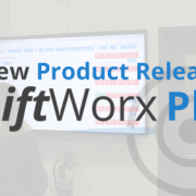 ShiftWorx Plus Press Release