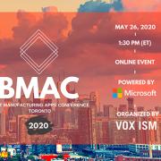 BMAC Presentation Logo 2020