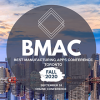 BMAC Social Graphic