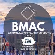 BMAC Social Graphic